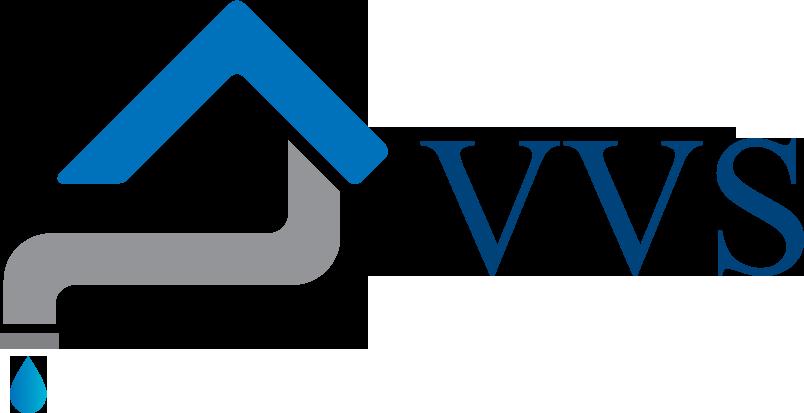 Velkomment til Voidag VVS